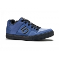 Zapatillas Five Ten Freerider Elements - Navy / Black